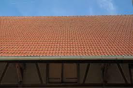 calculer la superficie du toit