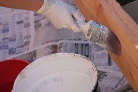 peinture anti bruit