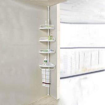 etagere-salle-de-bain