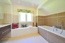 amenagement de la salle de bain