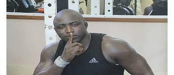 Actualités »Sports Lutte sénégalaise » Lac de Guiers 2 snobe Boy Niang, même pour 70 millions FCFA
