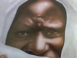 KHASSIDA  AXIRU ZAMAN [La fin du temps] / (La fin du Monde) PAR CHEIKH AHMADOU BAMBA, KHADIM RASSOUL