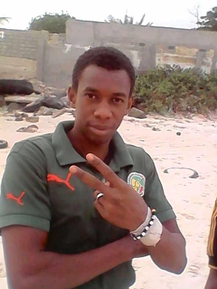 BREAKING PIKINE SPORTS NEWS //  NAVETANE PIKINE  Amadou ba tue au STADE MUNICIPAL de Mbao ......