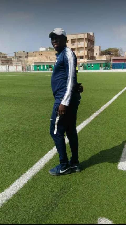 BREAKING pikine SPORTS NEWS  // navetane ZONE 2 Pikine // SUIVEZ COACH ADY DIOUF APRES LE MATCH....  COACH  ADY DIOUF MEILLEUR COACH JUNIOR  AU SENEGAL :  TAKE  ACS YEWOU TO THE  FINAL...  COACH ADY DIOUF EN FINALE ENCORE ..... YEWOULENE  !!!!