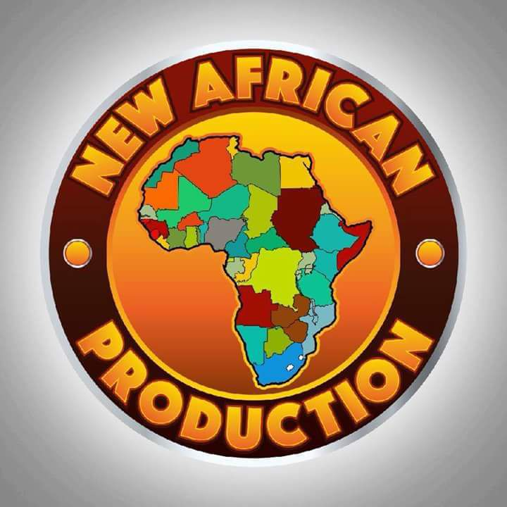 BIG UP A BIRANE  SARR NEW AFRICAN PRODUCTION..