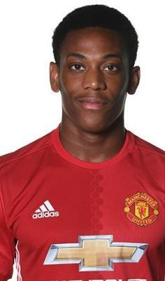 Anthony Martial, restera-t-il au Manchester United?