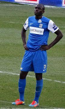Kalidou Koulibaly pourrait être le remplaçant de Thiago Silva