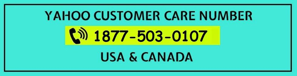Contact Yahoo Support Number 1855-744-3666