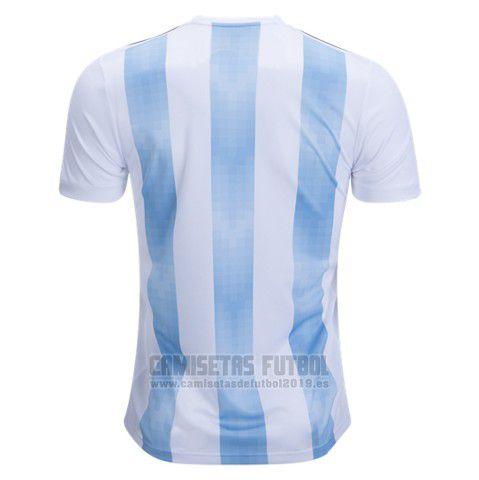 e0bca8a4a6583 camiseta futbol Argentina barata 2019 - Comprar camisetas futbol ...
