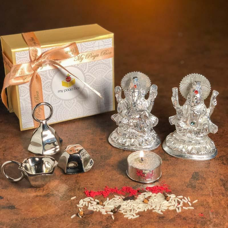 Problem Is The Criteria For Unique Diwali Gifts For Family And Friends  Differs From Person To Person. One Might Find Decorative ...