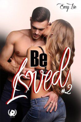 Be Loved #2