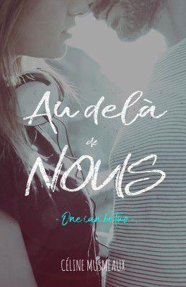"""""""Au delà de nous: one can be two"""" de Céline Musmeaux"""