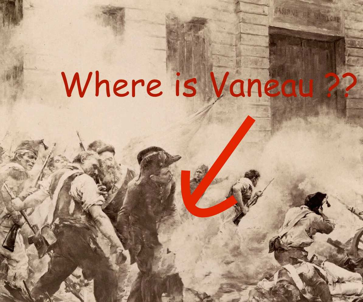vaneauconspiracy.over-blog.com