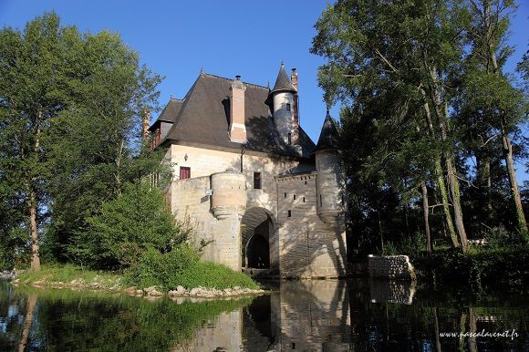ine architecture monumenthistorique artisan chateaux renovationdepatrimoine
