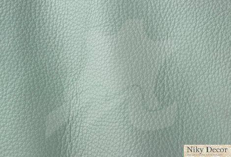 Tapiterie Canapele Oradea.Piele Naturala Tapiterie Canapele Oradea Bihor Vanzari Piele