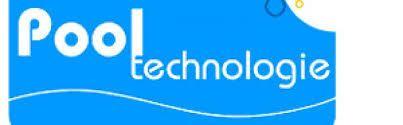 Notice Pool Technologie