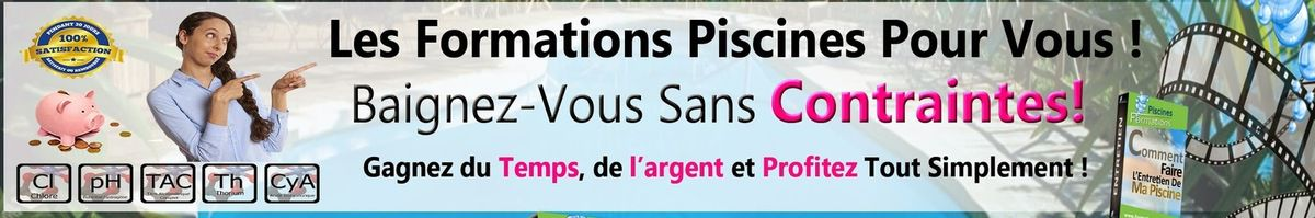 formation bil-piscine