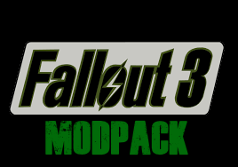 Fallout 3 - REMASTERED - Skaim modding-zone