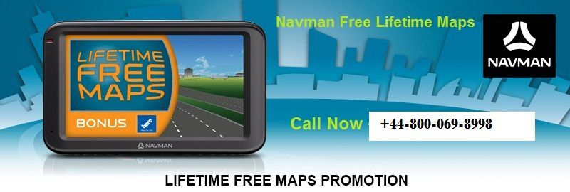 Navman Technical Support Number in UK Dial +44-800-069-8998