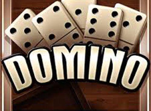 Peraturan Dan Cara Bermain Domino Qq Link Alternatif Domino Qq
