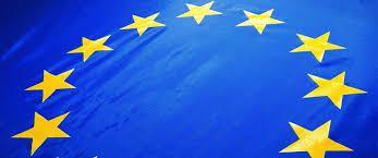 """""""Sauver l'Europe"""", le programme du mouvement 5 étoiles France pour les #europeennes2019"""