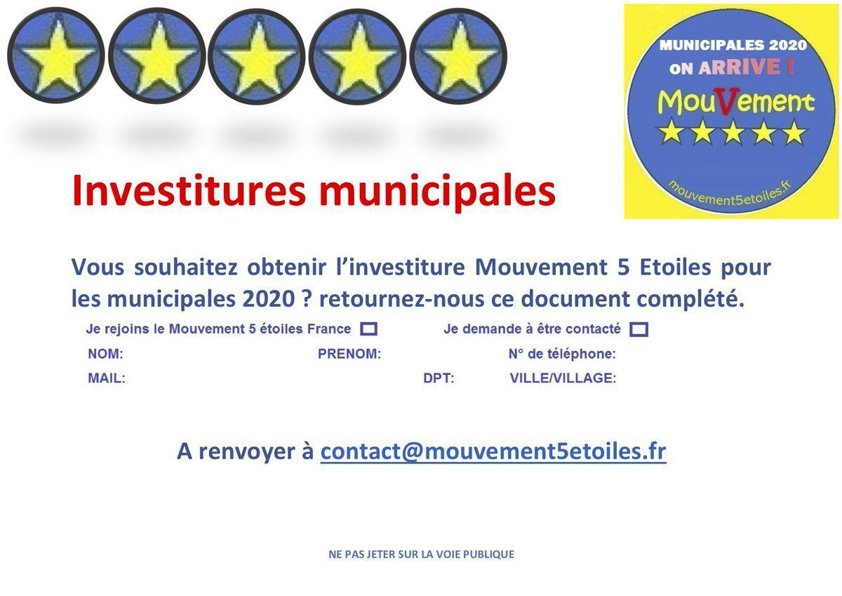 RT @ie_sae: #Municipales2020