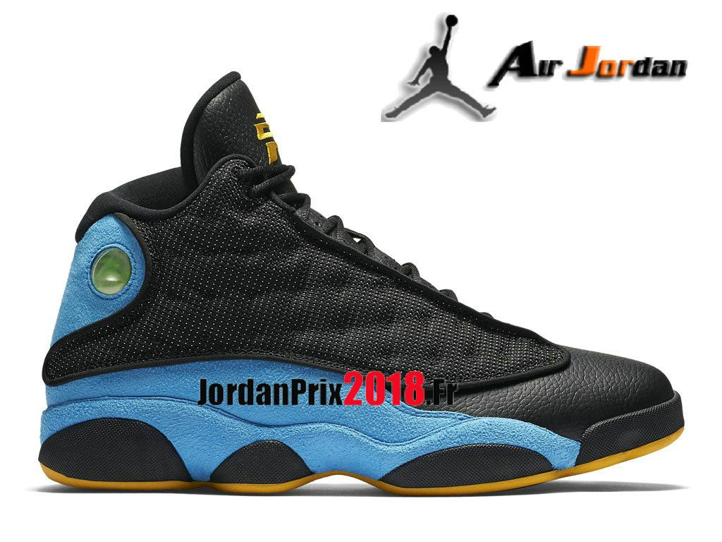 reputable site 22d69 8fcfa AIR JORDAN 13 RETRO  CP3 AWAY  The Air Jordan 13 Retro  CP3 Away  is based  on the player exclusive colorway worn for road games by Chris Paul during  his ...