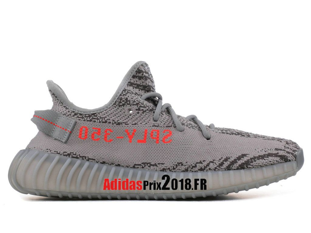 """Is An adidas Yeezy Boost 350 v2 """"Beluga 2.0"""" Releasing In"""