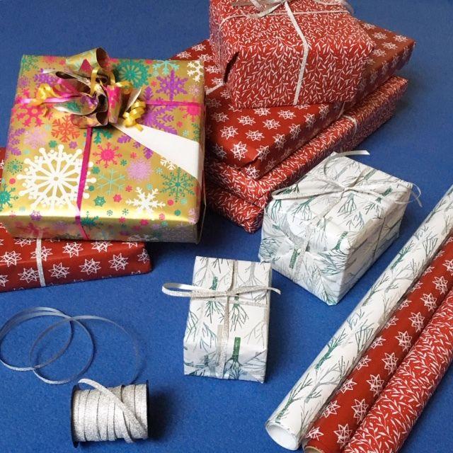 10 idées cadeaux de Noël à moins de 20 €   Chérie Blossom