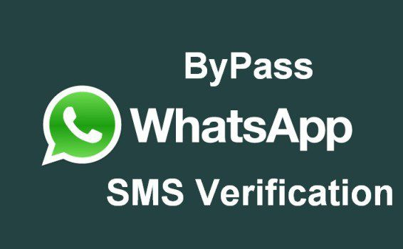 How can I use WhatsApp without my phone number?