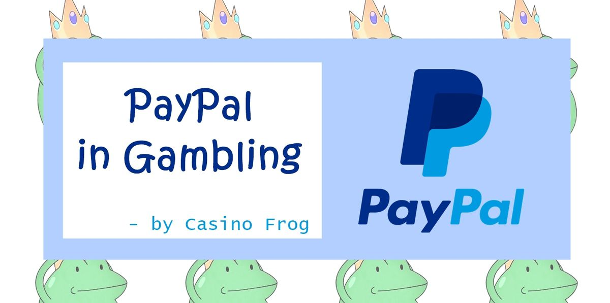online-gambling-with-paypal