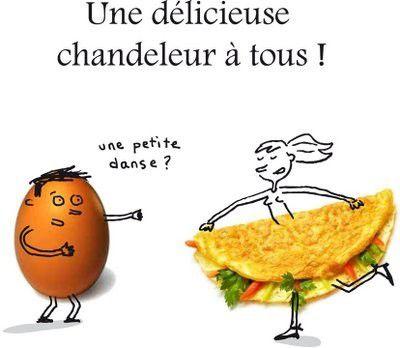#chandeleur