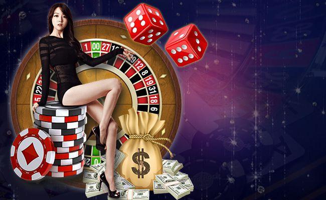 Teknik Mencari Kursi Terbaik Saat Bermain Judi Poker Online ...