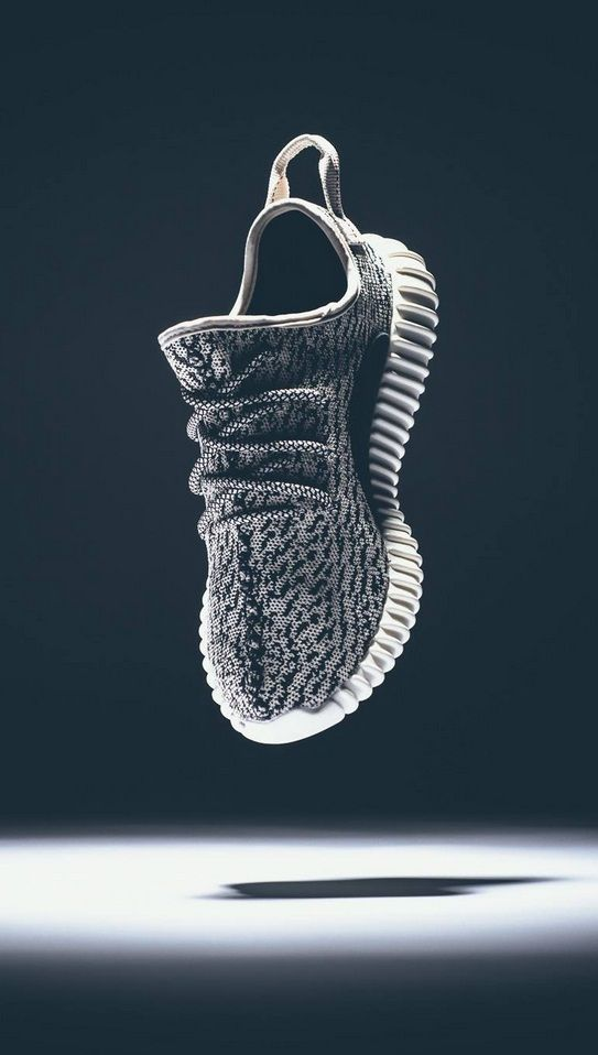 721a45e41f5dc Drop everything and soak up the elegance of the latest Y-kick restock! adidas  Yeezy Boost 350 Turtle Dove is back in town again folks
