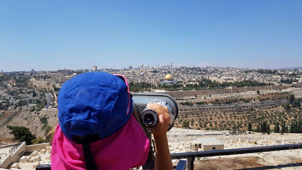 Une seule photo du mémorial de la Shoah