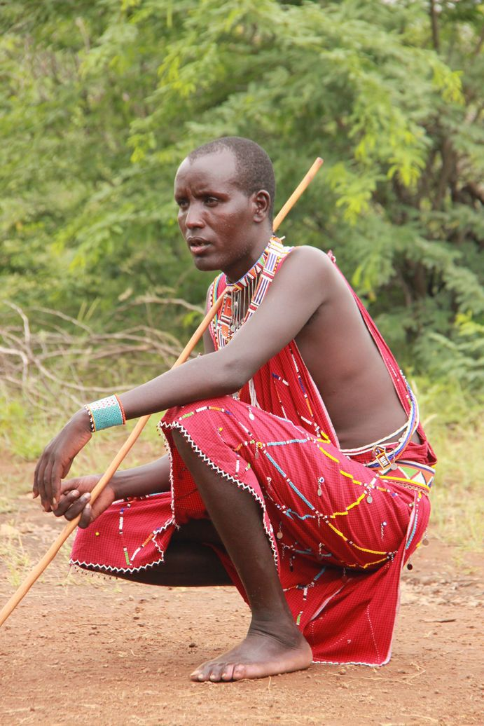 Voyager au Kenya en camping-car : infos pratiques et bilan