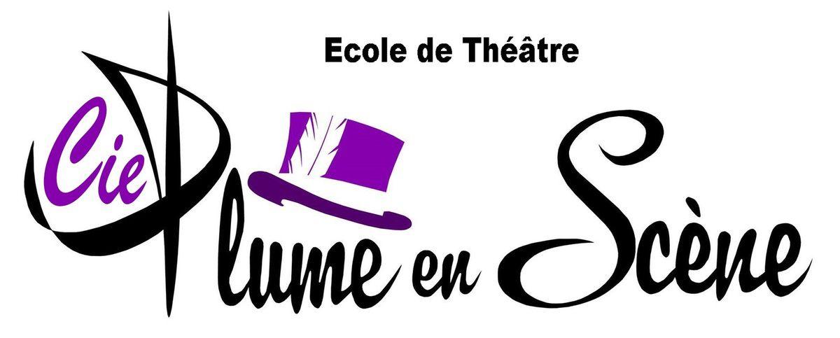 Ecole de Théâtre Plume en Scène
