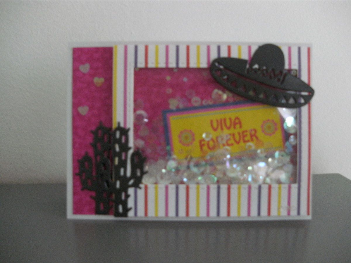Love From Lizi - Viva Forever Mega Pack