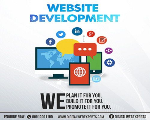 Ecommerce And Website Development Paschim Vihar Custom Corporate Web Design Web Designing Web Development Firm Digitalwebexperts Over Blog Com