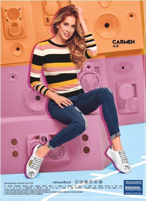 6df320366 ofertas de Andrea Catalogo calzados online 2019 - folletos andrea