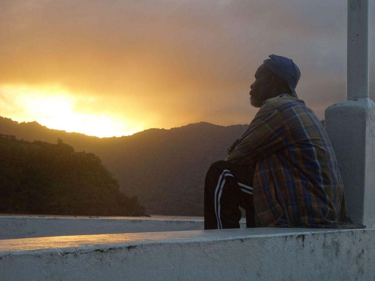Tobago, la douceur de vivre