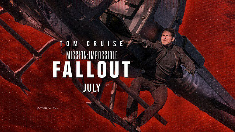 mission impossible fallout full movie online free