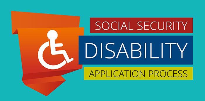Hire Social Security Disability lawyer for Best Value