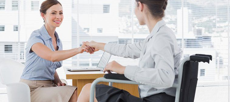 Reap More Benefits By Hiring The Disability Lawyer -  Chermol&Fishman,LLC.over-blog.com
