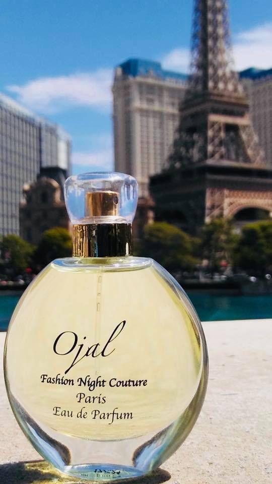 #Usa#parfum#export#parfumenjoyFNC#fragrance#new#senteurs#cosmetics#fnc
