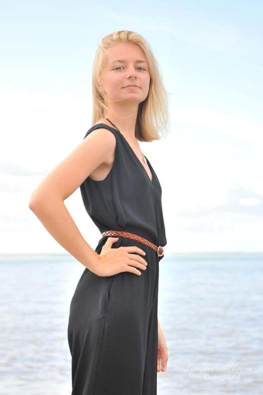 FNC 2020 - Hommage à Yves Saint Laurent  Celine 1m74 (85-63-88)
