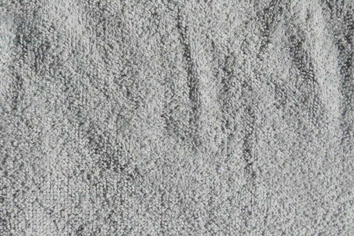 Tissus eponge