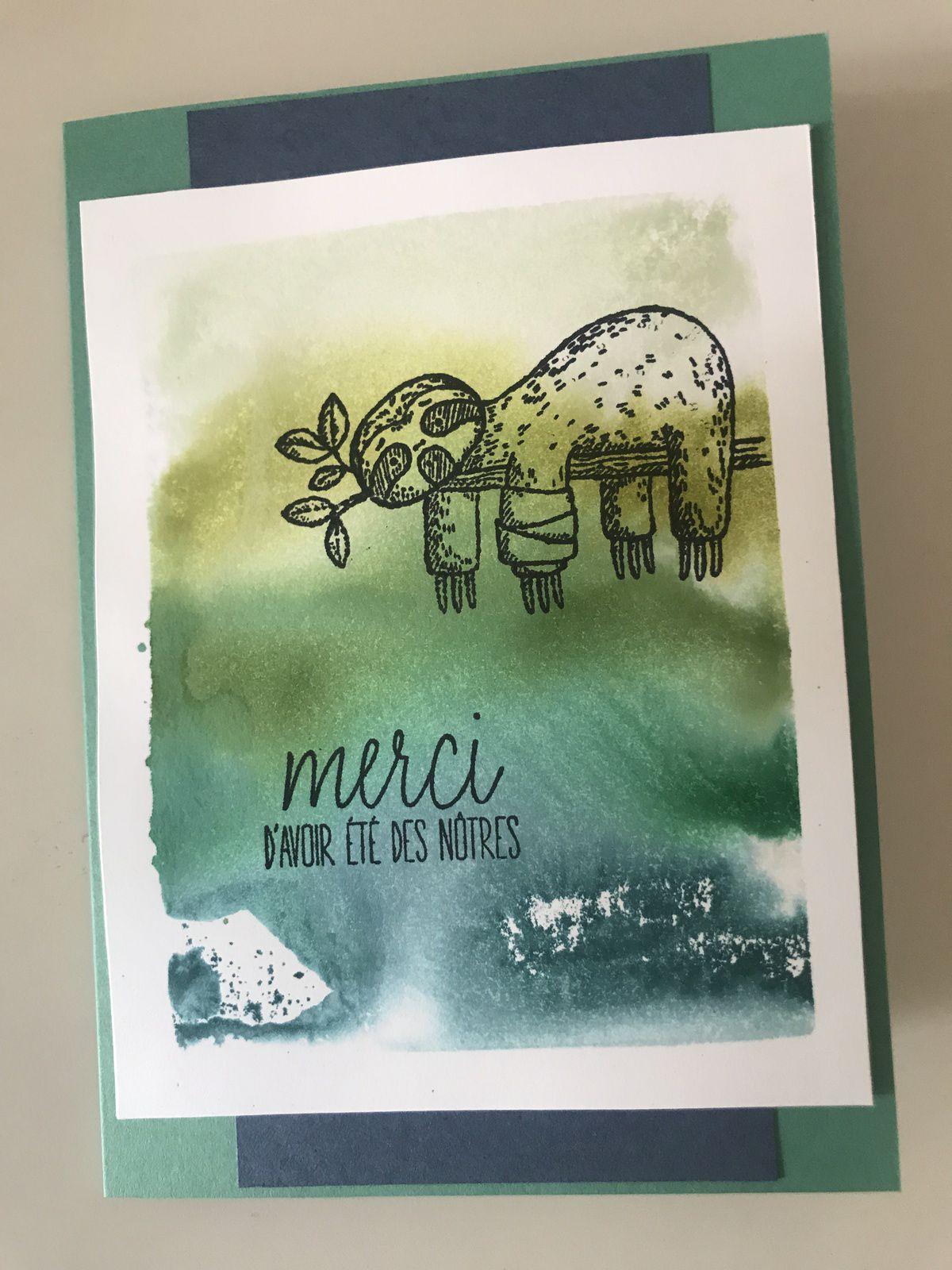 Catalogue Annuel