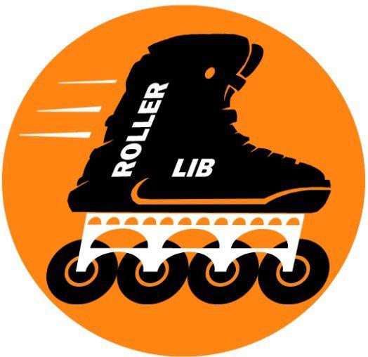 Roller Lib Nîmes, Club roller école de patinage, randonnée Nîmes,  apprendre le roller à Nîmes adulte enfant