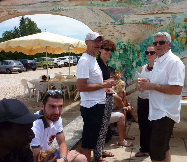 Roller Lib, cours roller à Nîmes, FFRS, skating, Gard,